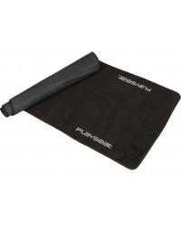 Защитный коврик под кресло Playseat® Floor Mat