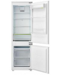 Холодильник Snaige RF28FG-Y60022X