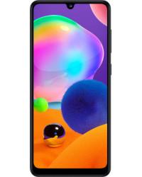 Мобильный телефон Samsung Galaxy A31 (A315F) 4/128GB Dual SIM Black
