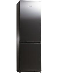 Холодильник Snaige RF36NG-P1CB26