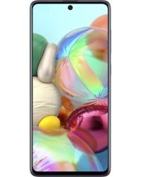 Мобильный телефон Samsung Galaxy A71 (A715F) 6/128GB Dual SIM Black