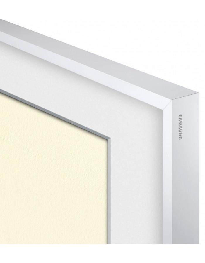 Рамка для телевизоров Samsung VG-SCFT65WT/RU
