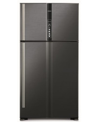 Холодильник Hitachi R-V910PUC1KBBK.