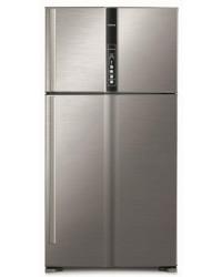 Холодильник Hitachi R-V910PUC1KBSL