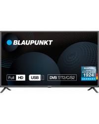 Телевизор Blaupunkt 40FB965
