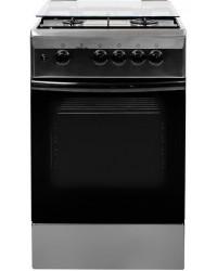 Кухонная плита Greta 1470-00-07 Неірж. АА