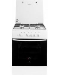 Кухонная плита Greta 600-00-06 Б АА