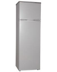 Холодильник Snaige FR27-SMS2MP0G
