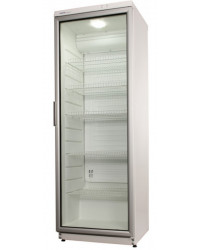 Холодильный шкаф-витрина Snaige CD35-DMS300SD1