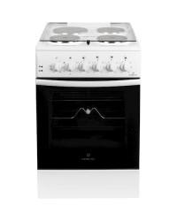 Кухонная плита Greta 1470-Э-05 Б