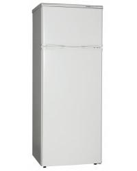 Холодильник Snaige FR24-SMS2000F