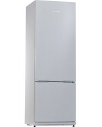 Холодильник Snaige RF32SМ-S0002G