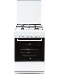 Кухонная плита Cezaris ПГ 3200-16 Ч