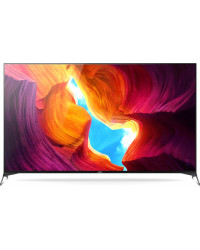 Телевизор Sony KD85XH9505BR2
