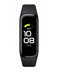 Фитнес-браслет Samsung Galaxy Fit 2 (R220) Black