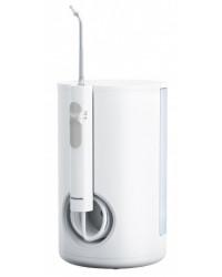 Зубная щетка Panasonic EW1611W520