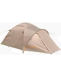 Туристическая палатка Mousson ATLANT 4 SAND