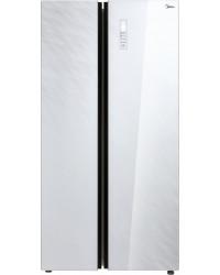 Холодильник Midea HC-689WEN(WG)