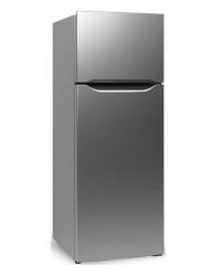 Холодильник Artel HD-395 FWEN STEEL