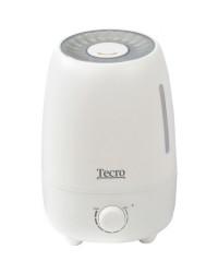 Увлажнитель воздуха Tecro THF-0480