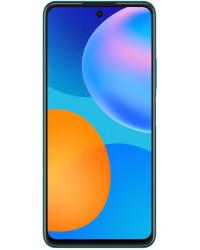 Мобильный телефон Huawei P Smart 2021 4/128GB Crush Green