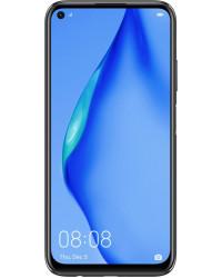 Мобильный телефон Huawei P40 lite 6/128GB Midnight Black