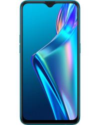 Мобильный телефон Oppo A12 3/32GB Blue