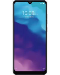 Мобильный телефон ZTE Blade A7 2020 2/32GB Black