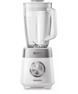 Блендер Philips HR-2224/00