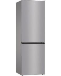 Холодильник Gorenje NRK6191PS4