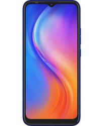 Мобильный телефон Tecno Spark 6 Go 3/64Gb (KE5j) Dual SIM Aqua Blue