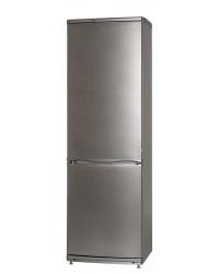 Холодильник Атлант ХМ-6024-182