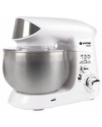 Кухонный комбайн Vitek VT-1444