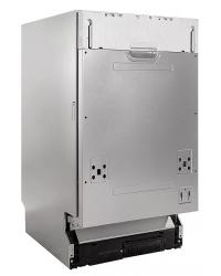 Посудомоечная машина PRIME Technics PDW 4595 BI