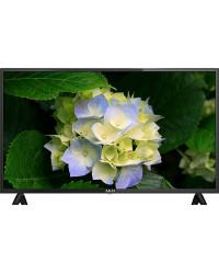 Телевизор Akai UA43DM2500US9