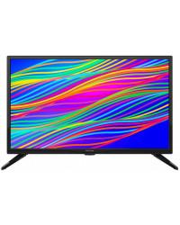 Телевизор Hoffson A24HD300T2