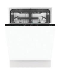 Посудомоечная машина Gorenje GV 672C62
