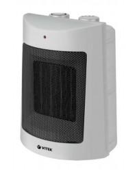 Тепловентилятор Vitek VT-2063