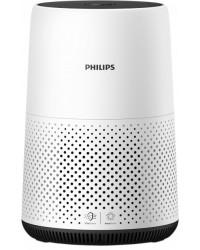 Увлажнитель воздуха Philips AC0820/10