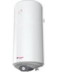 Водонагреватель Eldom Eureka 100 ECO 2x1.0 kW  WV10046DE
