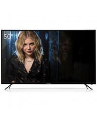 Телевизор Vinga L50FHD20B