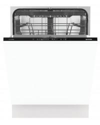 Посудомоечная машина Gorenje GV 661D60