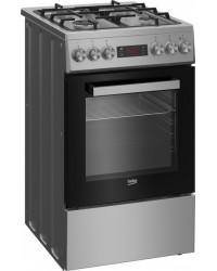 Кухонная плита Beko FSM 52335 DS