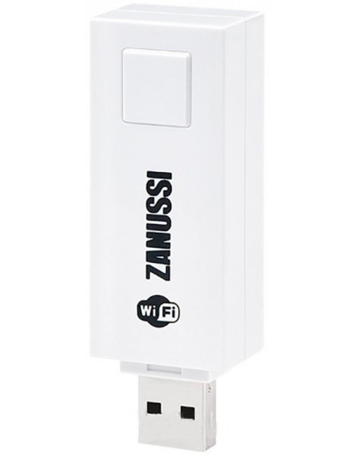 Аксессуары Zanussi Smart Wi-Fi ZCH/WF-01