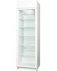 Холодильный шкаф-витрина Snaige CD40DM-S3002E