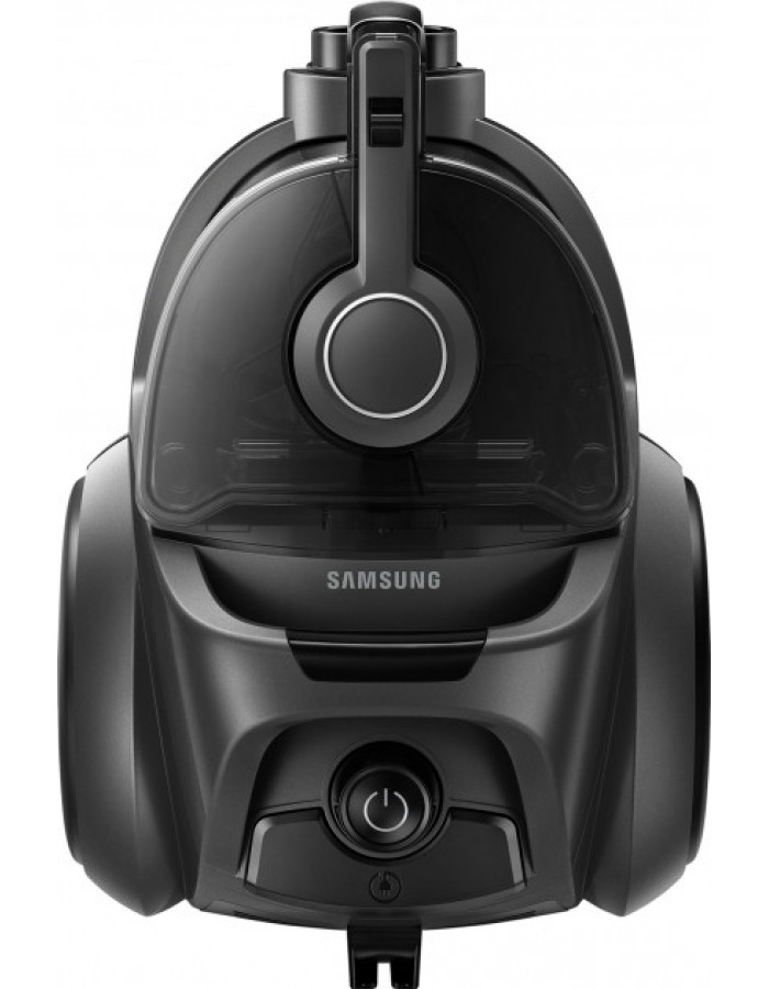 Пылесос Samsung VC07T355MHG/UK