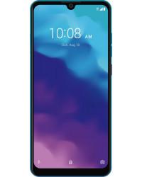 Мобильный телефон ZTE Blade A7 2020 2/32GB Gradient