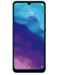 Мобильный телефон ZTE Blade A7 2020 3/64GB Gradient