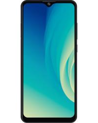 Мобильный телефон ZTE Blade A7S 2020 2/64GB Black