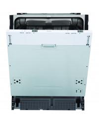 Посудомоечная машина Interline DWI 600 P1